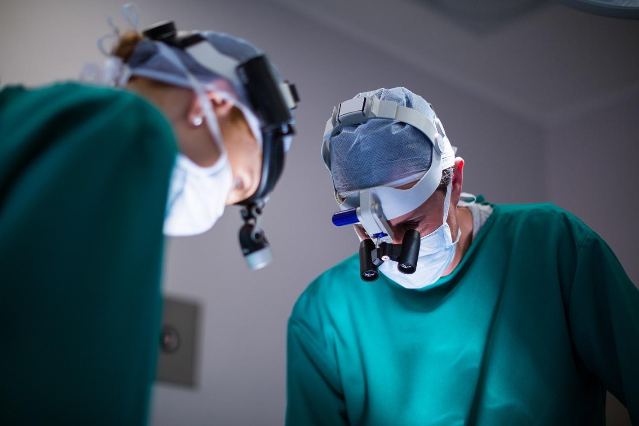 serklaz operacija u trudnoci