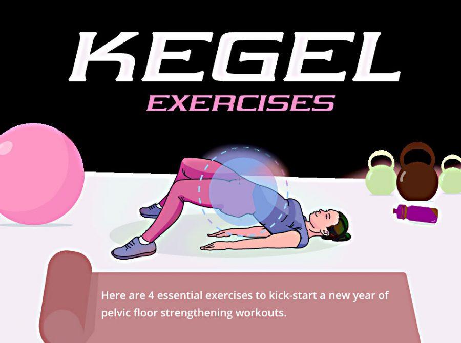 Kegel-exercises-for-women-infographic